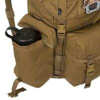 Helikon Bergen Backpack